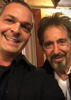 billy-gallo-actor-image-al-pacino